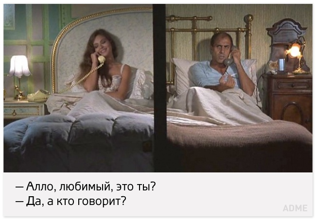 dnevnik-pornozvezdi-chelentano