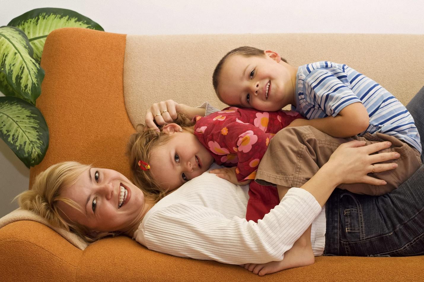 Фото детей ищущих родителей