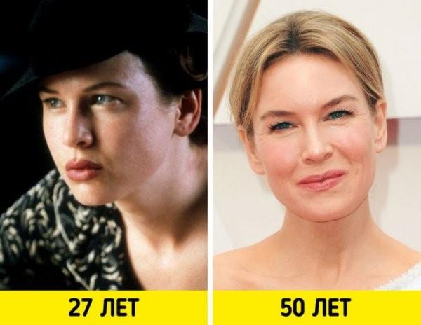 Юлия Франц 1989 173 | Знаменитости, Актрисы, Фотография тела