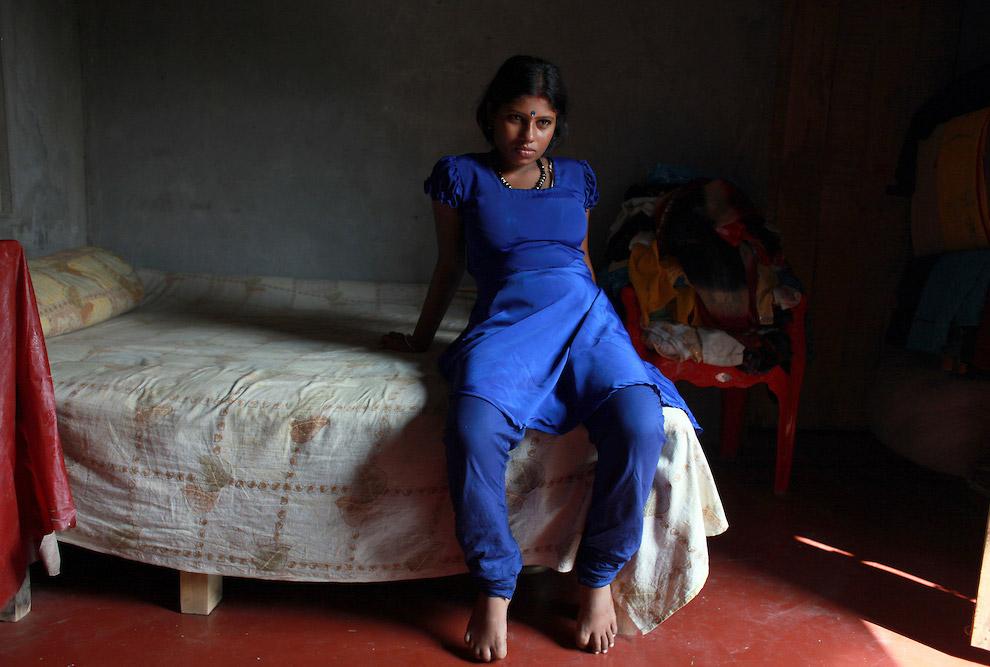 Проститутки в бангладеше проститутки на зябликово